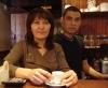 Елена Дандар-ооловна Ондар, индивидуальный предприниматель, Кызыл: кофейня «Кофеман», магазины «Малышок» и «Сфера»