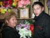 Римма Бугалдаевна Шишкина, индивидуальный предприниматель: магазин «Ритуальные услуги», торговый центр «Оюн», Шагонар, Кызыл