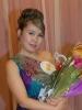 Подполковник милиции Лада Оюн блеснула в конкурсе красоты сибирячек