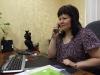 Юлия Вячеславовна Острикова, генеральный директор  ООО «Аудит-Профи», Кызыл