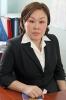 Расследование дела о поджигателях продавцов киосков в Кызыле завершено