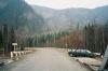 Дорога Абаза – Ак-Довурак: опасное испытание для водителей и машин