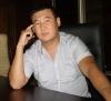 Аяс Норжукаевич Монге,  директор ООО «Селера-Т», Кызыл