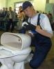 Культ труда: награда лучшему сантехнику Тувы – автомобиль, впервые