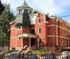 Полпредство Тувы в Москве: виртуальное и реальное