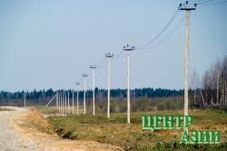 Тувинская электромагистраль замкнется в кольцо