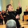 Мы рождены для борьбы с фанерой: тувинский оркестр защитит духовую честь России