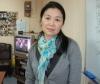 Инна Мамбый-ооловна Дамба-Хуурак, генеральный директор ООО Агентство образовательных и юридических услуг «Деловой партнер», Кызыл