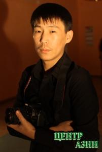 Эрес Леонидович Монгуш, индивидуальный предприниматель, видео, аудио, фотостудия «REC studio», Кызыл