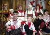 Детский центр традиционной русской культуры «Октай» представляет