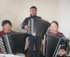 Валерий Чамбаевич Кыргыс, 50 лет, отец трёх детей, житель Кызыла