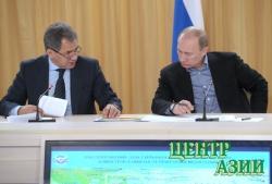 Помощь Туве: 421 миллион рублей – на ликвидацию последствий землетрясения, 2 миллиарда 300 миллионов – на переселение граждан из аварийного и ветхого жилья