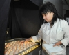 Птицефабрика «Енисейская» намерена выйти на проектную мощность в 2012 году