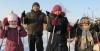 Айдар Борисович Куулар, папа пятерых детей, 41 год, житель Кызыла