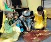 Центр для традиционной тувинской культуры