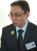 Орлан Хомушку из села Мугур-Аксы признан Учителем года-2012