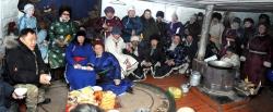 Монгун-тайгинская дорога: ремонт на 46 миллионов