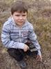 Поможем Денису Мельникову