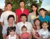 Мерген Монгушевич Шойдан, папа трёх сыновей, опекун троих детей, 49 лет, житель Кызыла