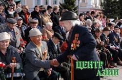 Льготники по налогу на имущество физических лиц, земельному и транспортному: пенсионеры, ветераны Великой Отечественной войны, инвалиды