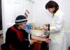 Зарплата врача и медсестры: в поликлинике – больше
