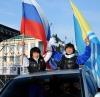 Тувинским олимпийцам, чемпионам мира и Европы – льготы при строительстве и приобретении жилья