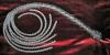 Ханская плеть главы сумона Дерзиг-Аксы: люди не хотят жить в страхе