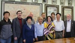 Прогноз землетрясений – реальность. В этом абсолютно уверены российские и китайские ученые, столкнувшиеся с общей проблемой: как убедить в этом государственных чиновников.