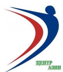 Фонд конкурса молодёжных бизнес-проектов – три миллиона рублей