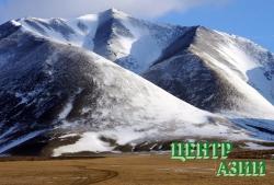 Белоголовая вершина не отпустила юных спортсменов, пощадив только одного из семерых – чемпиона Антона Салчака