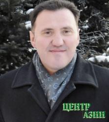К столетнему юбилею: мэрия Кызыла и министерство внутренних дел обменяются собственностью