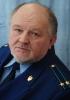 За таёжный пожар – 18 миллионов рублей