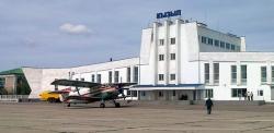 Шанс улететь из Кызыла в Красноярск за 3084 рубля