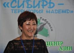 В жюри двенадцатого межрегионального конкурса журналистского мастерства «Сибирь – территория надежд» вошли золотые перья России