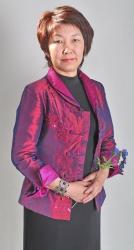 Марина Сотпа. Национальный стиль
