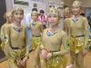 Балетные богини Раисы Стал-оол отличились во Франции