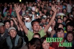 Республиканский Наадым начнется 12 июля в Самагалтае, Международный фестиваль живой музыки и веры «Устуу-Хурээ» – 17 июля в Чадане