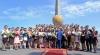 Баллы ЕГЭ в Туве: сто процентов по русскому языку набрали девять экзаменуемых, по обществоведению – семь, по математике – ноль