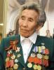 Вера Байлак – маленький солдат большой войны: последний путь к своему эскадрону
