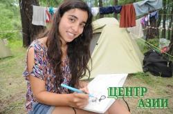 Фестиваль живой музыки и веры «Устуу-Хурээ» – место встречи дружбы
