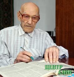 Павел Тихонов. Отмерянный век