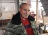 На новой котельной в Хову-Аксы  начались пуско-наладочные работы