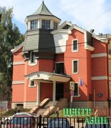 Новым тувинским полпредом в Москве стал Андрей Замураев