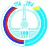 Ответы на кроссворд № 5 «Люди Центра Азии» и промежуточные итоги участников: пять кроссвордов из тридцати