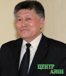 Александр Шоюн.Кораблики из детства: осуществлённые мечты