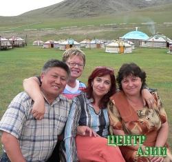 Александр ШОЮН. Кораблики из детства: осуществлённые мечты