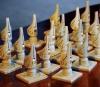Агальматолитовые перья ждут своих лауреатов – журналистов Тувы