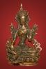 В Индии ждут уникальную коллекцию буддийских и шаманских сокровищ из Национального музея Тувы