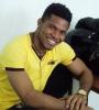 В Туве появился новый президент – Бади из Нигерии