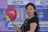 Саяна Ондур, журналист: мужской или женский род, предлоги – основные сложности для носителей тувинского языка, изучающих русский